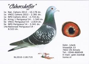 NL10-1181719 Cahorsdoffer_2014