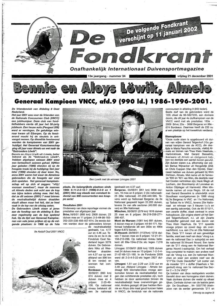 Reportage-Fondkrant-2002-blad-1