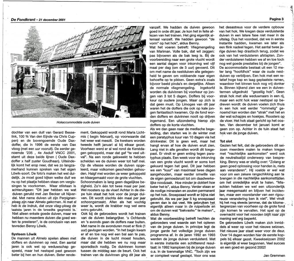 Reportage-Fondkrant-2002-blad-2
