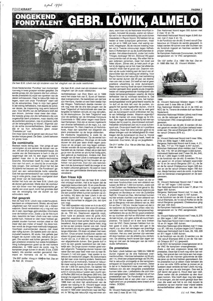 reportage-Fondkrant-1990